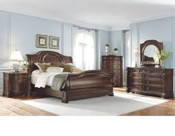 bedroom great rustic king size bedroom sets ideas featuring