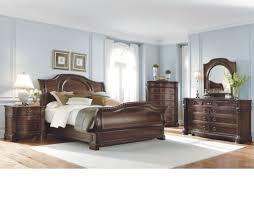 White Bedroom Dresser Solid Wood Bedroom Impressive Royal Solid Wood King Size Bedroom Sets With
