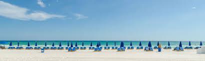 emerald beach properties u2013 panama city beach condo rentals panama