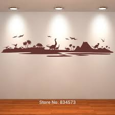 wonderful wall stickers for interior decoration world map wall appealing wall stickers for bedrooms interior design tecvhjhofglyo wall stickers for bedrooms interior design price