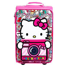 kids u0027 luggage u0026 travel bags target