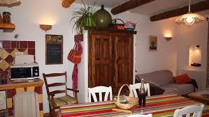 chambre d hotes moustiers sainte location de vacances location de vacances à moustiers sainte