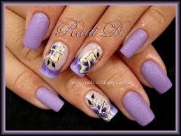one stroke nail art book choice image nail art designs