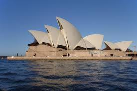 file sydney opera house side view jpg wikimedia commons