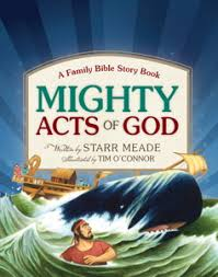 children s bible story book for family grace library