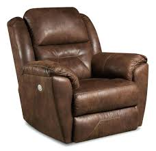 living room southern motion power reclining loveseat recliner