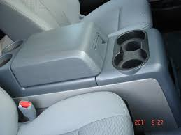 F150 Bench Seat Replacement Replace Center Seat With Console Ford F150 Forum Community Of