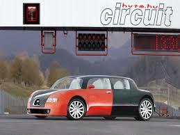 future bugatti veyron bugattibuilder com forum view topic future of bugatti