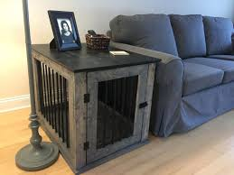 newport pet crate end table gallant wood cover wooden end table extra furniture in details