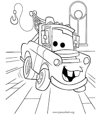 coloring pages for disney cars disney cars 2 coloring pages invatza info