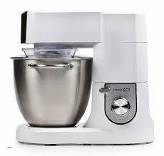 machine cuisiner machine a cuisiner awesome awesome cuisine carrefour concept