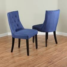monsoon u0027sopri u0027 upholstered dining chairs set of 2 free