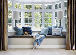 18 living room contemporary modern living room design furniture