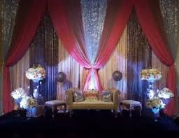 mehndi decoration mehndi decorations find or advertise wedding services in