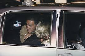 where did princess diana u0027s car crash in paris and what happened to