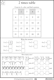 times tables worksheets download free u0026 premium templates forms