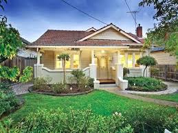 design a house modern australian house designs ingenious inspiration ideas design