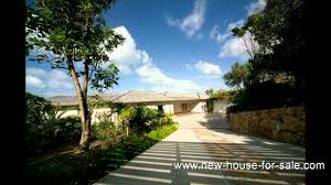 brand new house for sale in antigua barbuda caribbean youtube