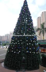 Metal Christmas Decorations Outdoor by Outdoor Metal Christmas Trees Christmas Lights Decoration