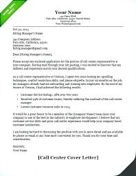 exles of cover letters for resumes for customer service resume position desired