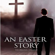 easter plays easter plays archives the heart of a christian playwright