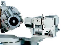 panalytical x u0027pert mrd xl features
