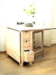 table murale cuisine but ikea table rabattable table ikea cuisine table cuisine but awesome