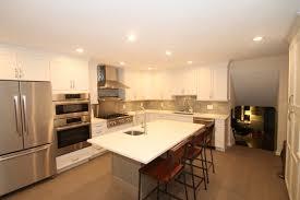 kitchen designers nj kitchen designers nj kitchen designers nj kitchen design nj