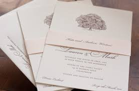 wedding programs sle beautiful invitations beautiful wedding invitations beautiful