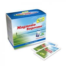 magnesio supremo bustine point magnesio supremo 32 bustine da 2 4 grammi