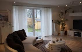 wohnzimmer steintapete wohnzimmer mit steintapete mild auf design beige 13 usauo
