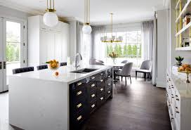 kitchen 29 quartz kitchen countertops ideas with pros and cons