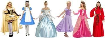 Daisy Buchanan Halloween Costume Halloween Costumes Blondes Halloween Costumes Blog