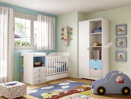 deco chambre bb garcon 34 luxe inspiration décoration chambre bébé garçon inspiration