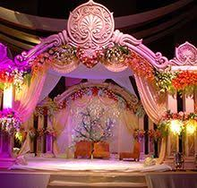 Wedding Backdrop Coimbatore Marriage Decorators In Coimbatore Sivadecorators On Pinterest