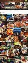 578 best wild game recipes images on pinterest wild game recipes