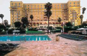 will trump survive a stay in jerusalem u0027s u201cbest u201d hotel the ave us