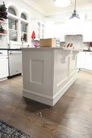 diy wood kitchen cabinet doors cabinet door diy bower power