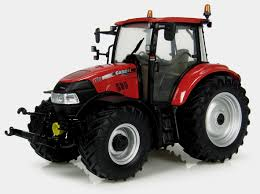 case ih farmall 115u what to look for when buying case ih