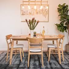 light oak dining room sets light oak dining room sets review