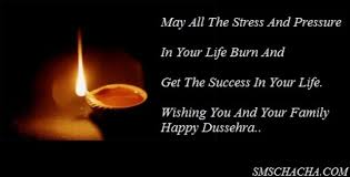 62 most beautiful happy dussehra 2016 greeting pictures and photos