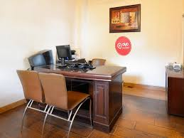 18 square hotel oyo rooms kavuri hills madhapur hyderabad india booking com