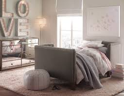 Light Grey Bedroom Pink And Gray Bedroom Create A Romantic Bedroom With Bright