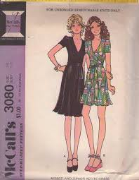 vintage dress 70 s slinky 850 best vintage sewing patterns 1970s images on