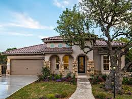 dominion homes floor plans new home communities in san antonio u2013 meritage homes
