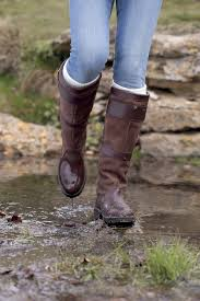 s dubarry boots uk 10 best dubarry boots images on dubarry boots
