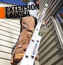 home depot black friday platform ladder 75 best tools you can rent images on pinterest home depot from