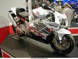 30 Best Vtr 1000 Images On Pinterest Honda Sportbikes And Honda