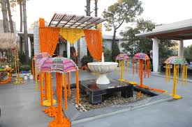 best wedding decor eye weddings u0026 events in delhi india