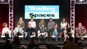 santo tomas trading spaces premiere date set for trading spaces reboot despite alle